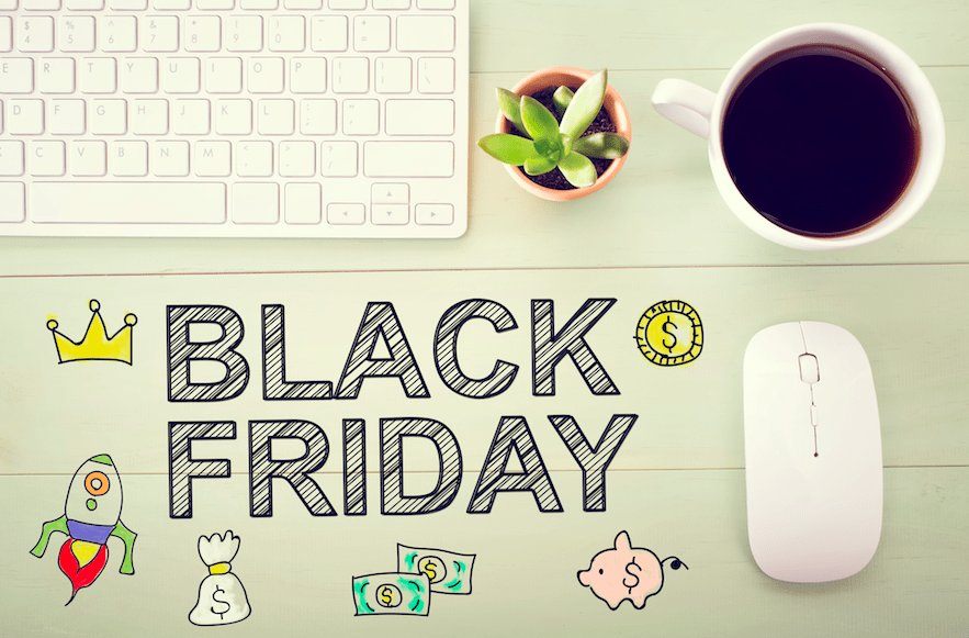 black friday, best black friday deals, black friday offers, gaming keyboard, gaming mouse, deals, offers, sale, discount