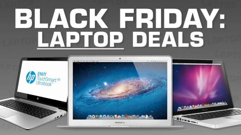 display monitor, black friday, black friday laptop, black friday pc deals, black friday 2018, best black friday, laptop black friday deals,