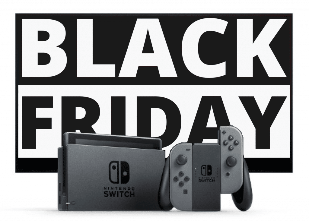 black friday nintendo switch deals nintendo switch sale black friday sale black - black friday nintendo switch fortnite