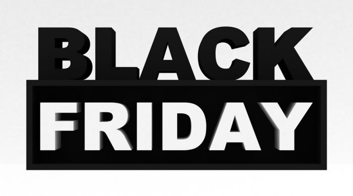 black friday, blackfriday, black friday 2018, black friday statistics, black friday history, black friday updates, black friday deals, black friday sale, black friday offers,