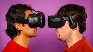 vr deals, black friday vr, virtual reality, best black friday vr deals,