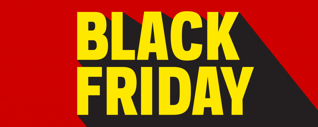 black friday best deals, walmart, amazon, target, best buy, black friday 2018, cheap deals,