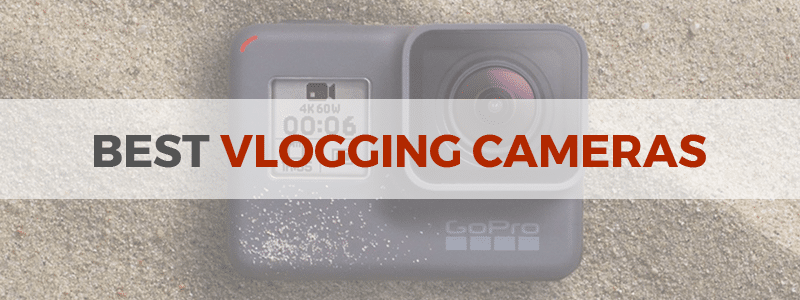 best vlogging camera, vlogging camera, vlogging dsl camera, camera, dslr, digital camera, camcorder