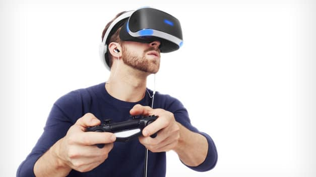vr deals, black friday, black friday vr deals, virtual reality, best black friday deals 2018, blackfriday
