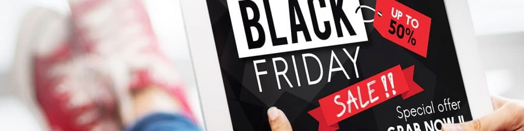 when is black friday, black friday, black friday deals, best black friday deal,