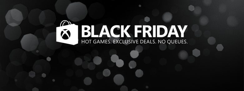 best Black Friday, Black Friday, Black Friday 2018, Black Friday deals, Black Friday offers, Black Friday sale, gaming console, xbox, xbox one, xbox one deals, xbox one x
