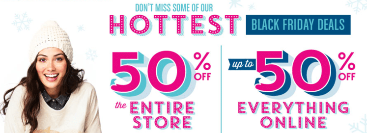 old navy, black friday, sale, $50 sale old navy, old navy black friday deals, offers, coupons, store, ad release , timings,
