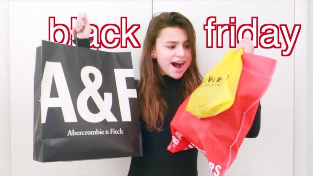 Abercrombie & Fitch, Abercrombie Fitch, Abercrombie & Fitch sale, black friday Abercrombie and Fitch, clothing deals, clothing sale, cloths