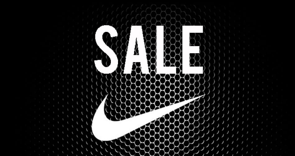 nike black friday sale 2019