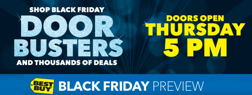best buy doorbuster, black friday, best buy, sale, black friday deals, discounts, coupons