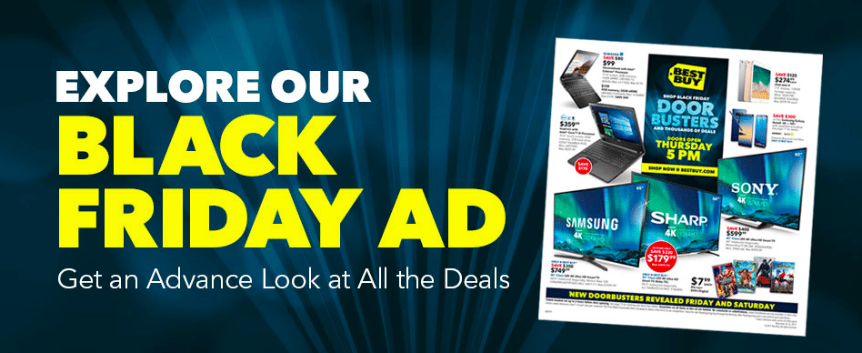 black friday, deals, offers, doorbuster, best buy sale, best buy, electronic sale