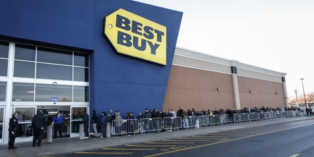black friday, best buy, best buy black friday, doorbuster, deals, offers, sale, discounts