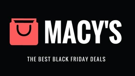 macys, black friday, offers, deals, sale, coupons, discounts