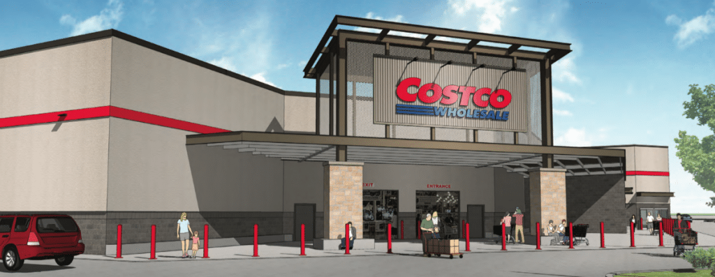COSTCO, membership plans, offers, deals, sale,