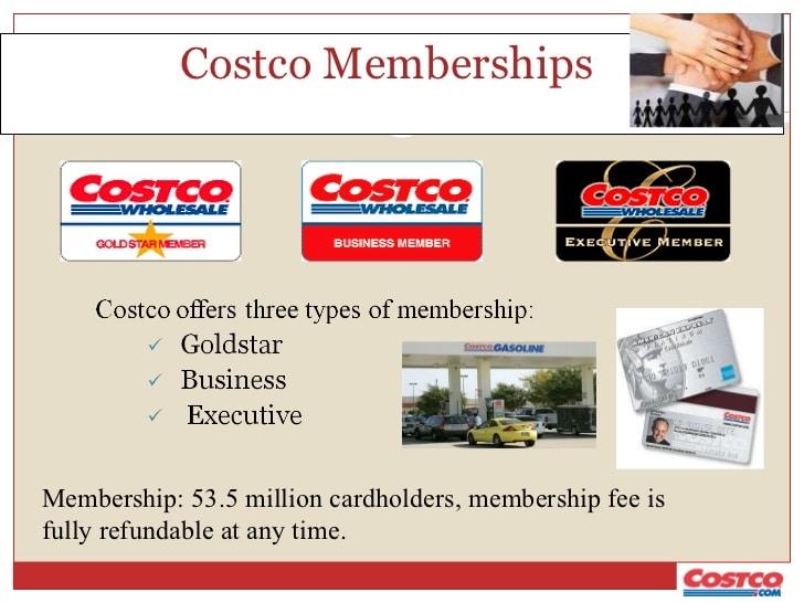 COSTCO, membership, plans, offers, deals, sale