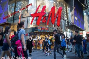 mm black friday sale, m&m boack fridaye sale, offer, discount, mm discount, mm delas,