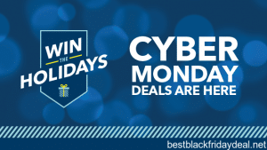 Cyber monday, best buy, best buy cyber monday, doorbuster, deals, offers, sale, discounts