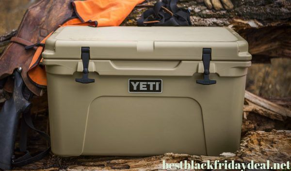 Yeti coolers After Christmas 2019 Sale