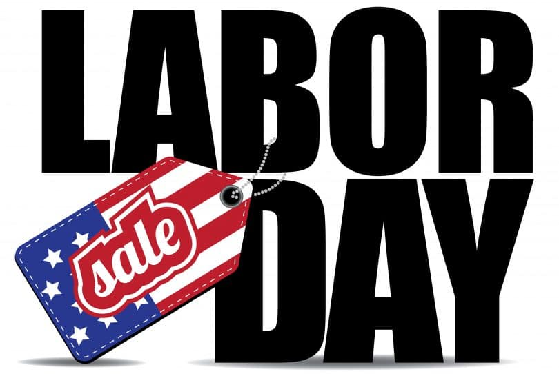 Labor Day Sales 2019 Grab Best Deals Discounts On Labor Day Sale