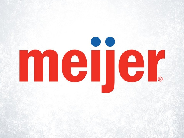 Meijer Black Friday 2019 Sale, Ad