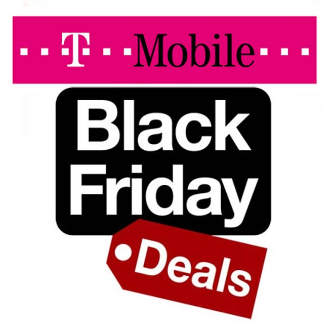 t mobile, black friday, deals, offers, t mobile sale, black friday sale, discounts, deals, sale,