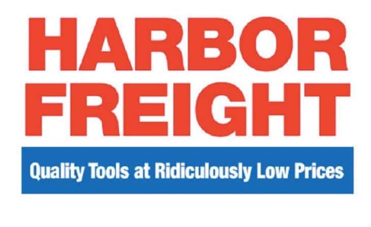 Harbor Freight deals, sale, coupon, Harbor Freight black friday sale