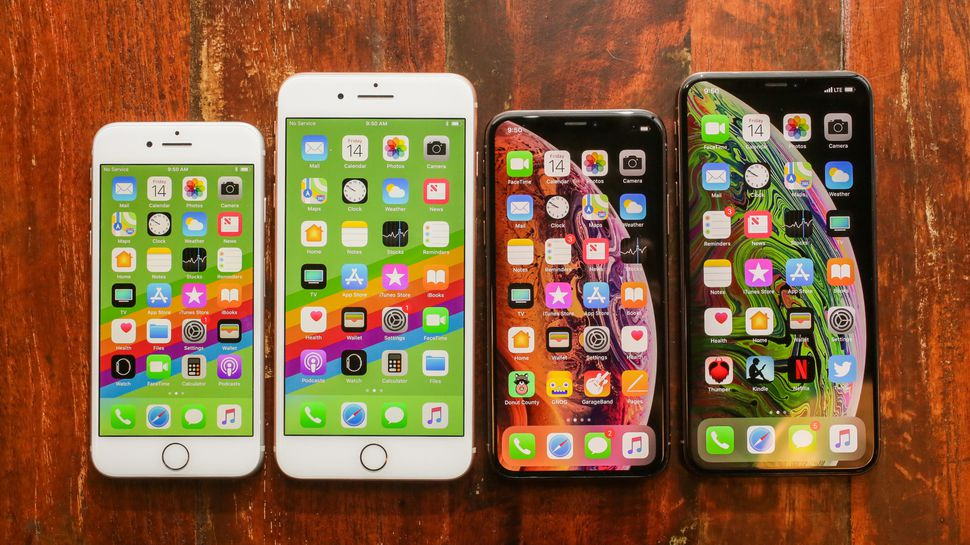 save off b0792 fb857 IPhone Black Friday 2019 Deals - iPhone X, iPhone Xs, Xmax, XR ...