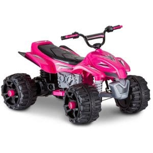 Kids ATV Quad 4, Kids ATV Quad 4 deals, Kids ATV Quad 4 black friday sale