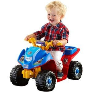Peg Perego Polaris Outlaw Kids ATV, Peg Perego Polaris Outlaw Kids ATV black friday deals