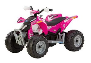 Peg Perego Polaris Outlaw Kids ATV, Peg Perego Polaris Outlaw Kids ATV deals Black Friday