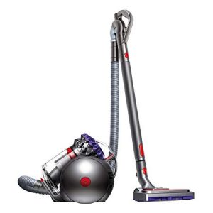 Black Friday offers on Cinetic Big Ball Animal Upright Bagless Vacuum Cleaner, Black Friday offers on dyson vacuum on this black friday, black friday 2018 offers on dyson vacuum,