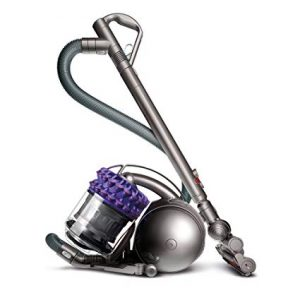 Dyson Cinetic offers on black friday, Dyson Cinetic deals on black friday, dyson cinetic vacuum deals on black friday, black friday offers on dyson vacuum
