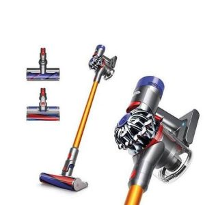 black friday sales on Dyson V8 Absolute Cordless, black friday deals and offers on dyson vacuum, dyson vacuum offers on black friday