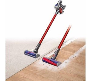 Dyson V8 Absolute Cordless offers on black friday 2018, black friday 2018 sales on Dyson V8 Absolute Cordless, black friday discount on dyson vacuum, best offers on dyson vacuum