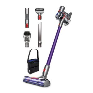 Dyson V7 Motorhead Pro Cordless offers on black friday, Dyson V7 Motorhead Pro Cordless sales on black friday, black friday sales on dyson vacuum, black friday sales on dyson vacuum, 2018 black friday sale on dyson
