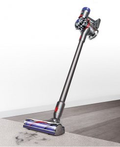 Dyson V7 Animal Cordless deals on black friday, Dyson vacuum sales on black friday, black friday sales on Dyson v7, dyson sales on black friday
