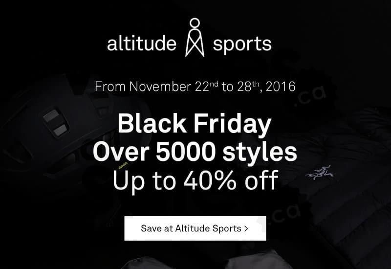 Arcteryx, Arcteryx black friday, black friday sale, deals, Arcteryx, clothing deals,