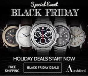 Ashford, Coupons, online watch shopping, online stores