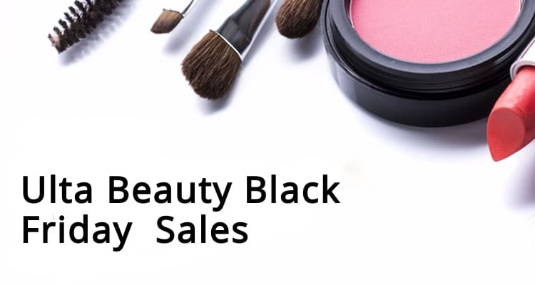 alta beauty black friday deals, black friday, black friday sale, black friday 2018, black friday sale 2018