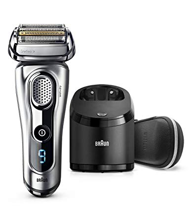 barun, barun Series 9290CC, barun razor black friday, black friday barun deals, offers, electric razor, sale, discounts
