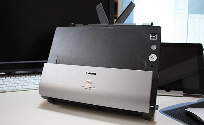 canon black friday scanner deals, black friday, Image Formula scanner