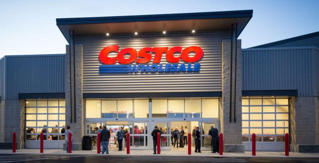 Costco, Costco Black Friday Deals, Black Friday Costco Deals, Costco Black Friday Sale