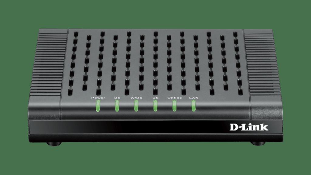 D-Link DOCSIS, black friday, sale, offers, modem deals, routers