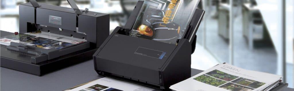 Fujitsu scanSnap, Fujitsu scanSnap black friday, Fujitsu black friday, deals, offers, discounts, coupons,