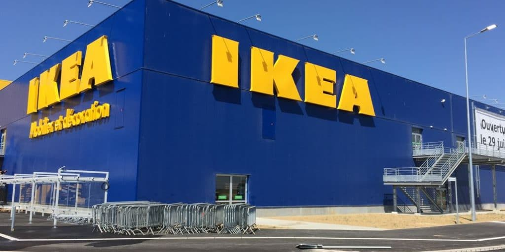 IKEA, black friday, furniture, sale, deals, offers, IKEA black friday