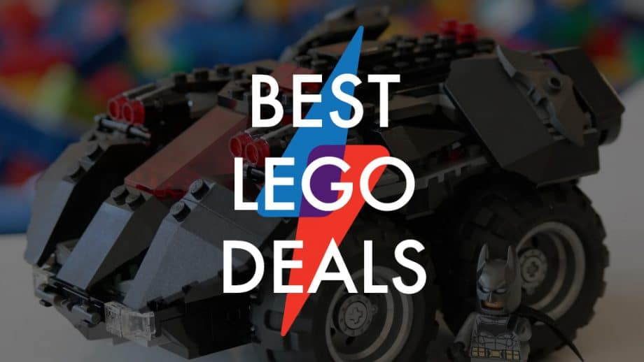 LEGO Black Friday Deals 2018, LEGO Black Friday Deals, LEGO Black Friday Offers 2018, LEGO Black Friday Offers, LEGO Black Friday Sales 2018, LEGO Black Friday