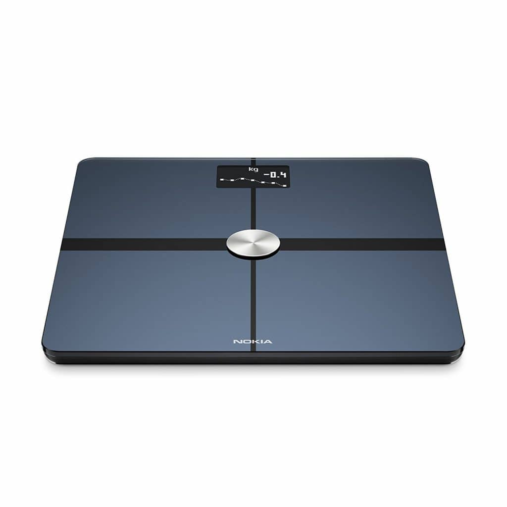 smart scale black friday 2019 deals