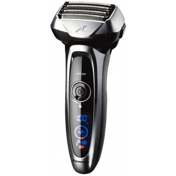 Panasonic black friday sale, Panasonic razor, Panasonic electric razor, Panasonic es lv81