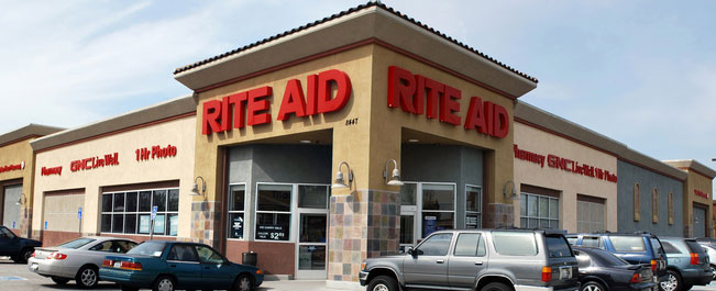 Rite Aid Black Friday, Offers, Coupons, News, Discounts, Black Friday, Ad Scan