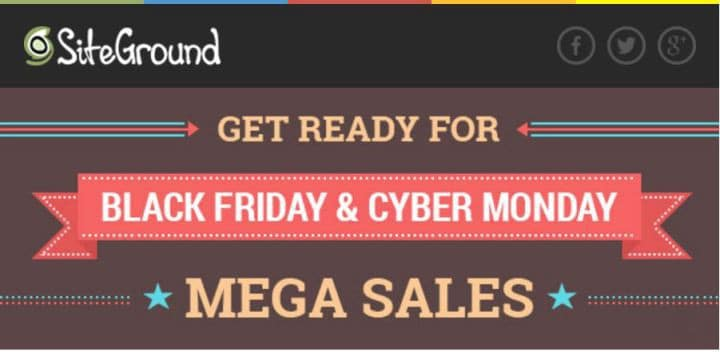 black friday,cyber monday,deals,coupon,offers,hosting deals,
